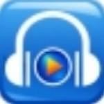 酷音传送官方版下载 v1.0.4.6