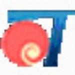 音乐广告合成器标准版下载 v2.0.1