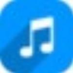 小贺音乐播放器绿色版下载 v1.2