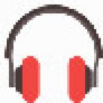 溪风无损音乐下载器v1.0绿色版