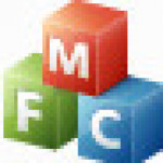 GetMusicFile(dj音乐下载器)v1.6.0绿色版
