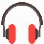 online playerv1.0.0.1免费版