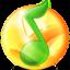 QQ音乐官方版v13.02