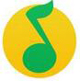 QQ音乐官方版v12.97