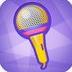 欢乐家庭卡拉OK正式版 V1.7