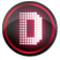 djcc音乐盒 v2.1.0.1正式版