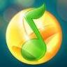 QQ音乐 12.53.3740.223正式版