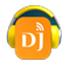 我就爱DJ盒 v3.0.0.1官方版