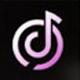 佳乐音乐播放器 1.0官方版
