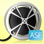 ASF格式转换器(Bigasoft ASF Converter)3.5 免费版