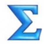MathType数学公式编辑器v6.9b