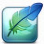码字管家(论文写作软件)v1.0绿色版