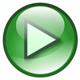 音乐剪接器WaveEditor中文版v2.0.0.5620
