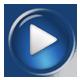 iSurround音效增强软件v1.0.0.1
