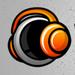 SynthFont(音频编辑软件)