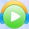 呱呱K歌伴侣 v1.7.2