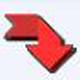 mp3转mid格式转换器widi官方版v3.0
