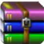 WinRAR免费版v5.50