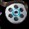 百度影音v5.6.2.47官方版