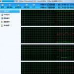 Fikker CDN 监控端 v3.5.0免费版