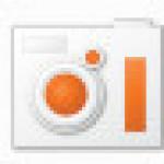 ocam屏幕录像工具v405.0绿色单文件版