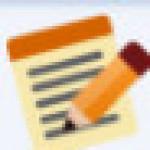 极客记事本v1.0.0.1