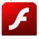 flash倒计时器官方版v10