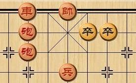 中国象棋游戏免费下载