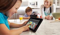 安卓版幼儿启蒙软件专题