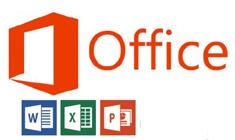 office激活软件专题