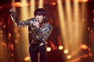 歌手第三期奇袭歌手是谁 歌手当打之年第三期歌单