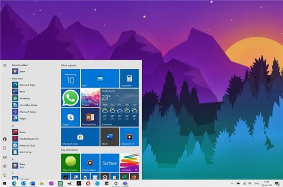 Windows 10新增安全功能首批技术细节 提升系统整体安全性