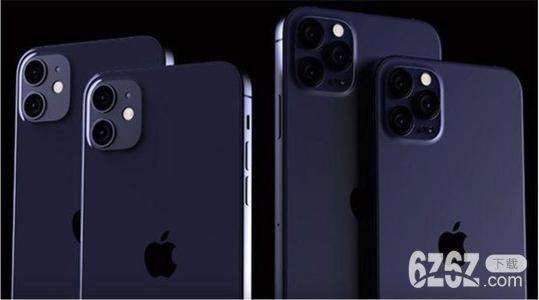 iphone 12是5g的吗 iphone 12价格发布会时间一览